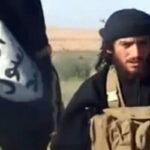 Estado Islámico: alto mando herido gravemente durante ataque aéreo