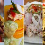 Gastronomía peruana: Chile se rinde ante nuestro arte culinario