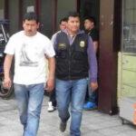 Áncash: 35 años de cárcel a jefe de banda Los Secos de Chimbote
