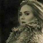 Adele: Hello supera récord de velocidad del Gangnam Style