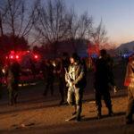 Afganistán: Prohíben protestas tras atentado que dejó al menos 80 fallecidos