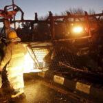Coche bomba contra bus de TV afgana deja 7 muertos y 24 heridos