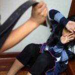 MIMP: Más de 1,500 agresiones contra menores en 2015