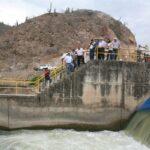 Sedapal no será privatizada asegura el gobierno