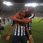 Alianza Lima: ¿Wilmer Aguirre en los planes del club para 2016?