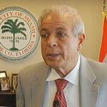 EEUU: Alcalde de Miami rechaza instalación de consulado cubano