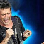 Alejandro Sanz cantará en Lima y Arequipa en abril