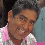 Álex Otiniano murió: Reacciones de sus amigos de la farándula