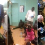 Terroristas se atrincheran en hotel tras matar a 20 rehenes (VIDEO)