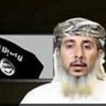 Al Qaeda secuestra a suiza y exige canjearla por presos yihadistas