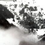 Francia: Alud de nieve sepulta a 5 soldados franceses en los Alpes