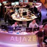 Yemen: Liberan a dos periodistas de la televisión Al Yazira