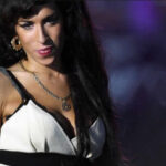 Brit Awards: Amy Winehouse nominada a Mejor Cantante
