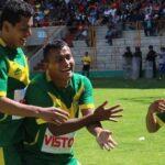 Sport Áncash y Alfredo Salinas jugarían la Segunda División 2016
