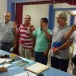 ANP Iquitos conforma comisión especial por su 50 aniversario