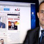 "Marruecos realiza ""calculado ataque a la libertad de expresión"""