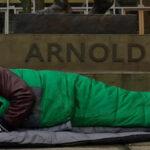 ¿Arnold Schwarzenegger se quedó en la miseria?