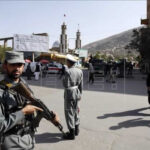 Kabul: Cuatro heridos en ataque talibán contra restaurante francés