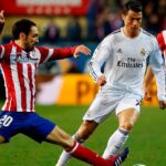 FIFA: Real Madrid y Atlético de Madrid sancionados sin poder fichar
