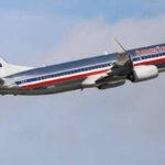 EEUU: Turbulencia zarandeó avión comercial y dejó 6 pasajeros heridos
