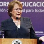 Chile: Congreso aprueba histórico proyecto que reforma la docencia
