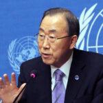 ONU: Piden que no sea expulsado representante de DDHH en Yemen