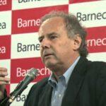 Elecciones 2016: Acción Popular inscribirá plancha presidencial mañana