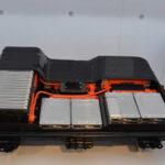 Inventan baterías de litio para mejor acción en bajas temperaturas