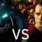 """Batman v Superman: Zack Snyder dice tráiler no """"quema la película"""""""