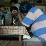 El Agustino: Prohiben consumo de bebidas alcohólicas en calles