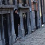 Bélgica: Descubren taller donde se fabricó bombas para atacar París
