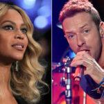 Coldplay y Beyoncé: Videoclip a días de su show en el Super Bowl