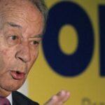 OHL hará una autopista en Lima por 500 millones de dólares