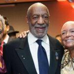 Bill Cosby: Esposa testificará en demanda contra cómico