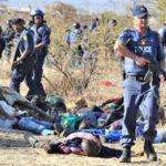 Sudáfrica: Anulan ley de ascensos en Policía por discriminar a blancos