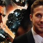 Blade Runner 2: Ryan Gosling protagonizará secuela