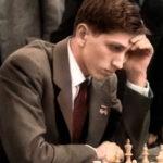 Efemérides del 17 de enero: fallece Bobby Fischer