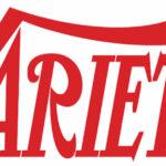 Oscar 2016: Variety asume responsabilidad por boicot contra racismo