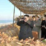 ONU: Consejo de Seguridad analizará ensayo nuclear norcoreano