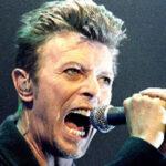 David Bowie pidió que esparzan sus cenizas en isla de Bali