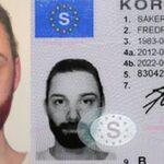 Rusia: Nueva ley ordena suspender brevete a deudores morosos
