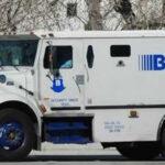 EEUU: Ex gerente robó $3.2 millones a empresa de seguridad en Año Nuevo