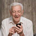 Alzhéimer: Desarrollarán aplicación para ayudar a pacientes