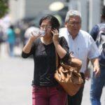 Senamhi: Temperatura descenderá en Lima desde el 10 de abril
