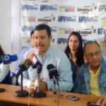 Venezuela: Oposición no apoyará decreto de emergencia económica