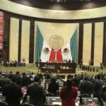 México: Declaran constitucional desindexación del salario mínimo