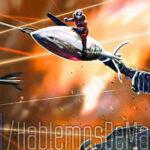 Capitán América 3: Hawkeye y Ant-Man en Civil War