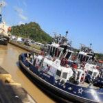 Panamá: Anuncian que se inaugurará en mayo ampliación del Canal