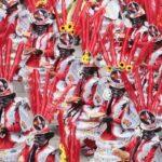 La Candelaria: Conoce las actividades por festividad en Puno