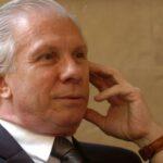 Argentina: Dolor por muerte de exfiscal emblema de lucha por DDHH